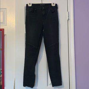 Bullhead (PacSun) Jeans